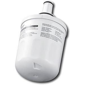 מדהים פילטר מים למקרר סמסונג תואם לדגם: DA29-00003A/B/F – מגה פילטר HW-39
