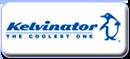 logo-kelvinator